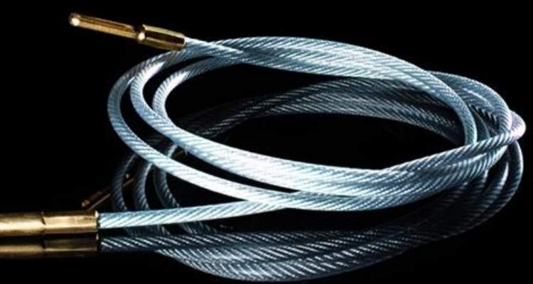 how to clean a bore snake